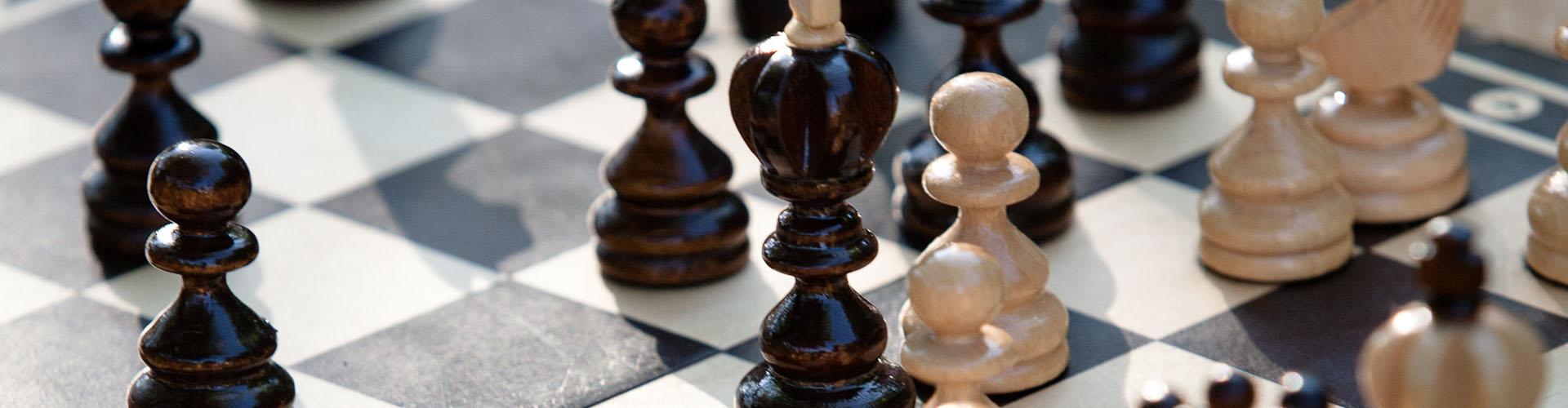 oferta-head-szachy